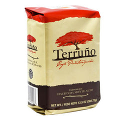 Café Terruño Ground Coffee 13.5 oz.-Café Terruño-Café 787