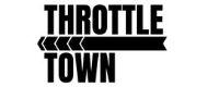 Throttle Town - NZ's Motorcycle Parts & Apparel Online Superstore