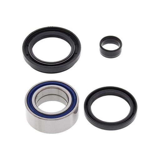 WHEEL BRG KIT 25-1003