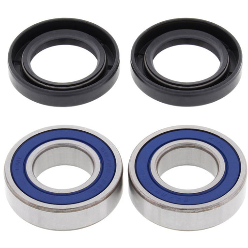 WHEEL BRG KIT 25-1403 R6 FR
