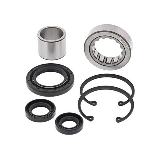 INNER PRIMARY BRG/SEAL KIT 25-3101 HD