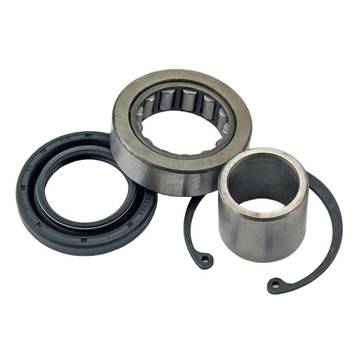INNER PRIMARY BRG/SEAL KIT 25-3103 HD