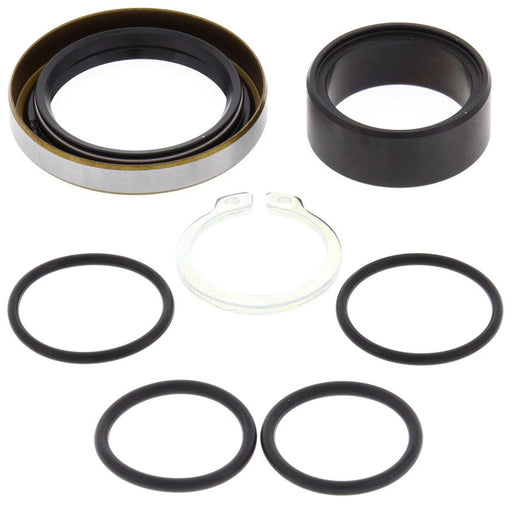 COUNTERSHAFT SEAL KIT KTM SX/XC/EXC125-525 00-15 25-4001