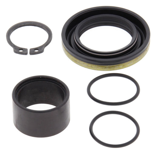 COUNTERSHAFT SEAL KIT KAW/SUZ KXF/RMZ250 04-06