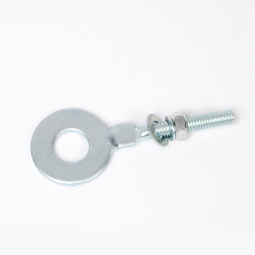 WHITES CHAIN ADJUSTER UNIVERSAL 12MM HOLE