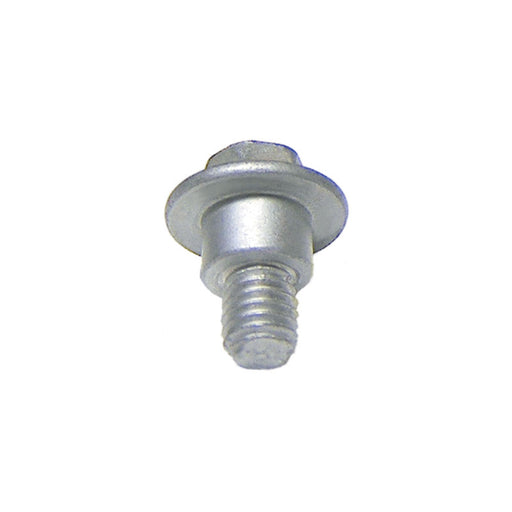 BOLT EURO 6X12MM LGE FLANGE SHOULDER BOLT (PKT=10)