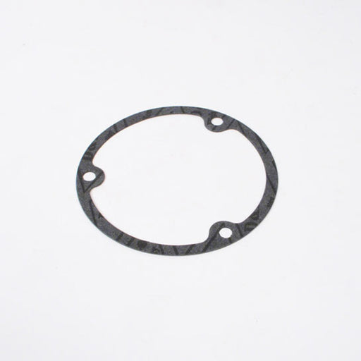 ROTOR INSPECTION COVER GASKET 71-1457 (SOLD EACH)