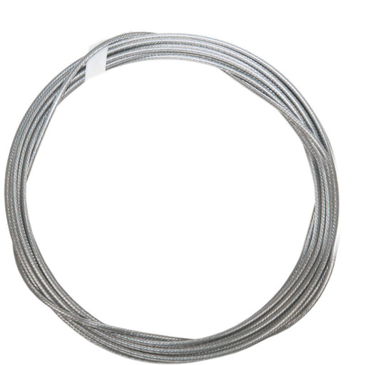 WHITES CABLE BOWDEN INNER 1.5MM X 25FT