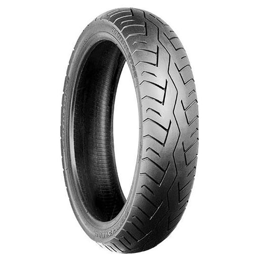 BRIDGESTONE 150/80V16 BT45R TL BATTLAX