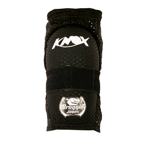 DRAGGIN KNEE GUARD PAIR