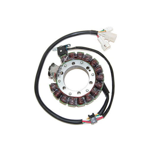 STATOR YAMAHA YFM350 WARRIOR/BIG BEAR (95-01)