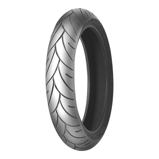 SHINKO 005 120/70-17 FRONT RADIAL ZR