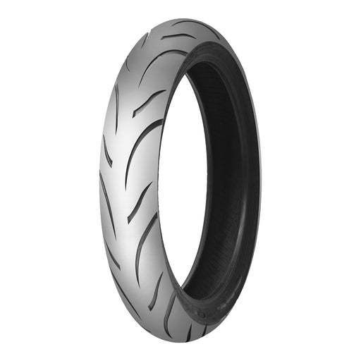 SHINKO 011 VERGE 120/70-17 FRONT RADIAL ZR