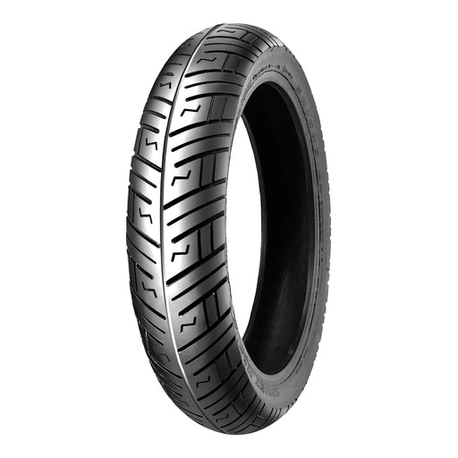 SHINKO 280 100/90-16 FRONT V RATED T/L