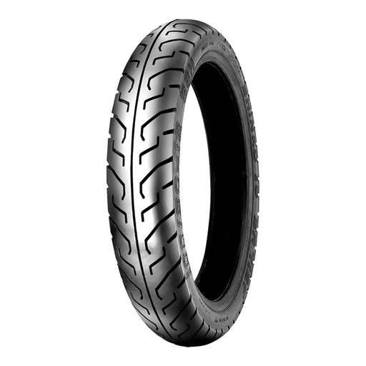 SHINKO SR712 120/80-16 FRONT H RATED T/L