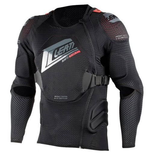 LEATT BODY PROTECTOR 3DF AIRFIT '19 LGE/XL