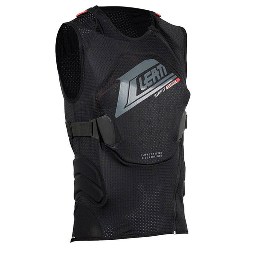 LEATT BODY VEST 3DF AIRFIT '19 2XL 184-196cm