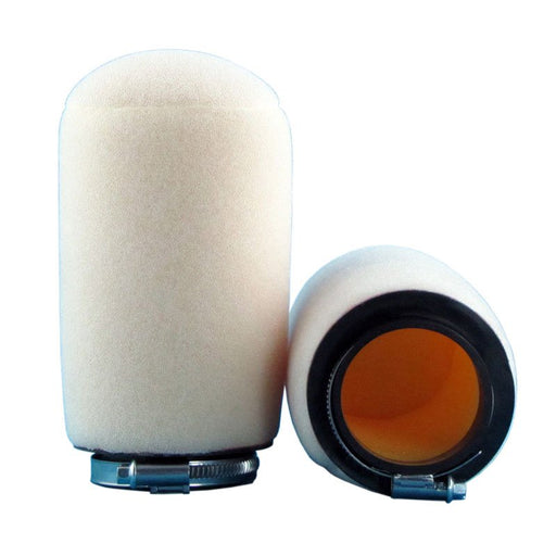 AIR FILTER POD TYPE 51MM X 127MM