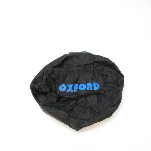 OXFORD RAINCOVER FOR OF417/413 FIRST TIME TAIL