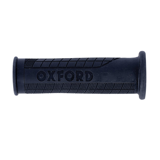 OXFORD FAT GRIPS  33mm X 119mm  (NEW) (replaces OXOX132 )
