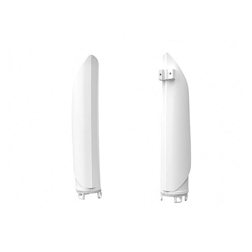 FORK GUARDS BETA RR 2T 12- /RR 4T 11- WHT
