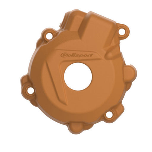 IGNITION COVER PROTECTOR KTM ORG