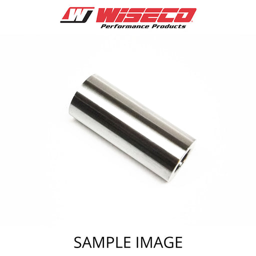 PISTON PIN 10MM X 32.90MM (7.1MM ID) 2+4 UNCHR - INDENT