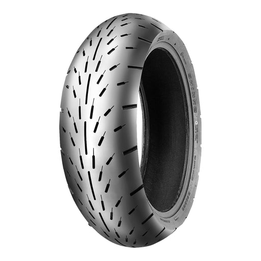 SHINKO 003 190/50-17 REAR STEALTH RADIAL U/SOFT - INDENT