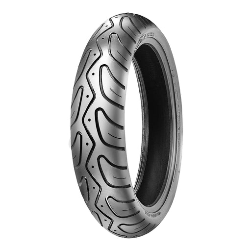 SHINKO 006 140/60-18 REAR RADIAL V