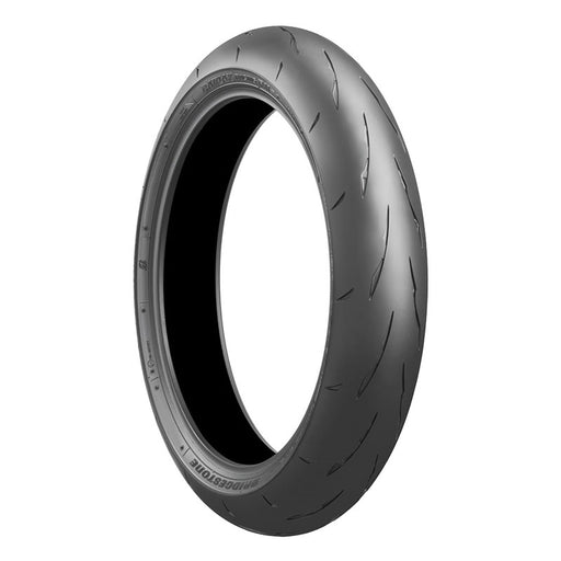 BRIDGESTONE 110/70R17 BATTLAX RACING R11 FRONT