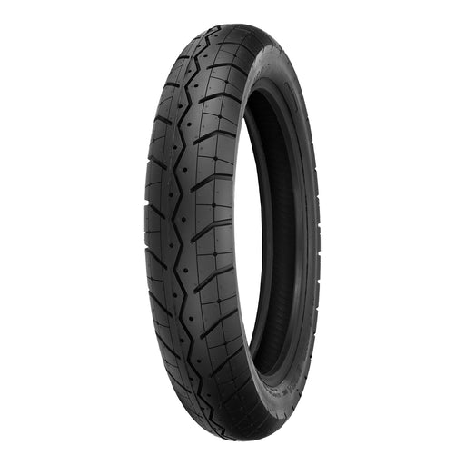 SHINKO 230 170/80-15 T/L REAR V RATED