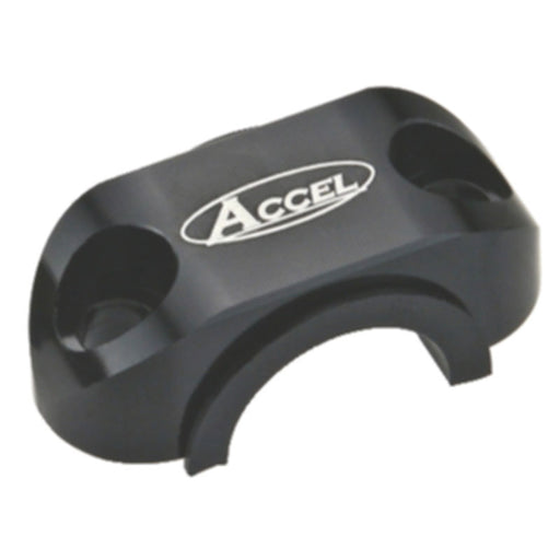 ACCEL ROTATOR CLAMP ORG
