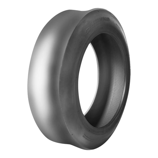 SHINKO REACTOR 2 DRAG SLICK WRINKLE WALL 26X7-17