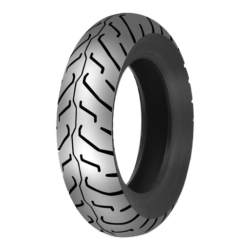 SHINKO SR712 170/80-15 REAR H RATED T/L