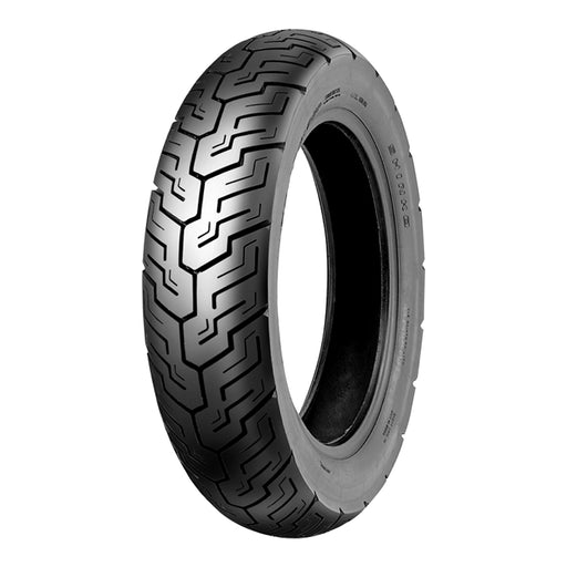 SHINKO SR734 130/90-15 T/L REAR ROAD