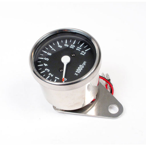 WHITES TACHOMETER NORT/TRI/BSA 4:1 RATIO