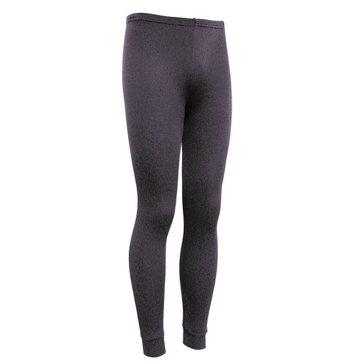 DRIRIDER THERMAL LONG JOHNS