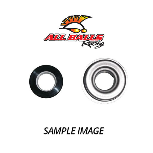 MECHANICAL WATER PUMP SEAL TRX250R 1986-89