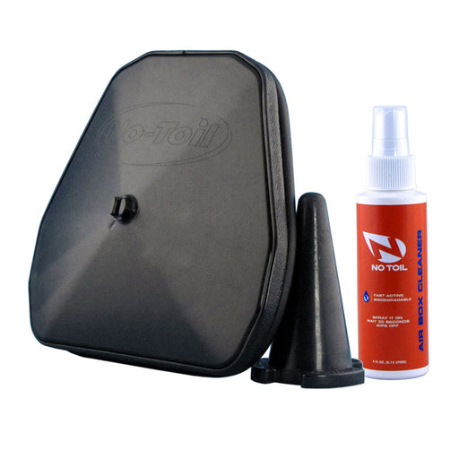 NO TOIL WASH KIT YAM YZ450F 10-