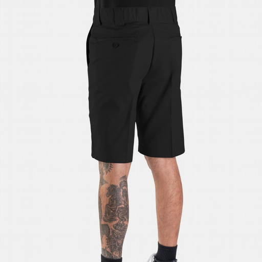 "Dickies WR852 11"" Mechanical Stretch Short"