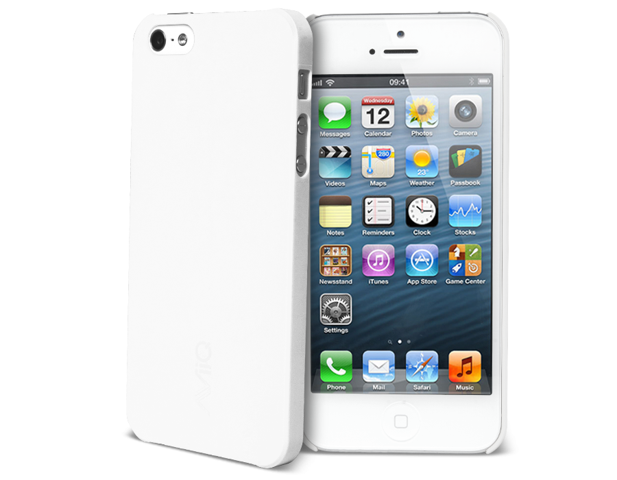 White Iphone 5 Png   www.imgkid.com - The Image Kid Has It!