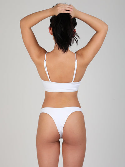 Sahara Bottom - Melita Swimwear