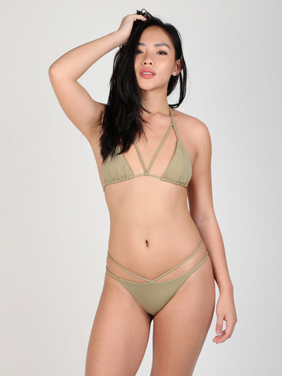 Maya Top - Melita Swimwear