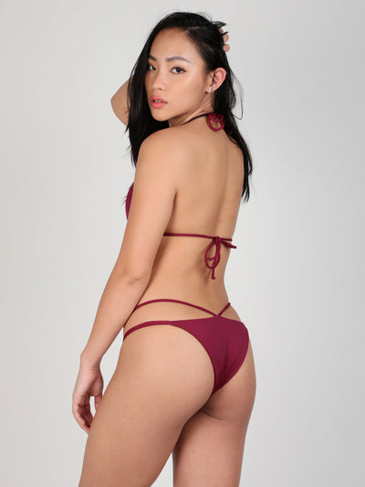 Maya Bottom - Melita Swimwear