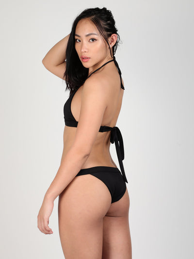 Jasmine Top - Melita Swimwear
