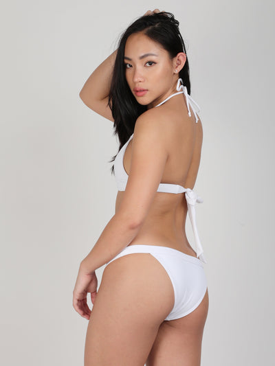 Jasmine Bottom - Melita Swimwear