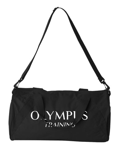 Olympus Training Duffel Bag