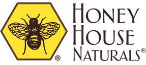 Honey House Naturals