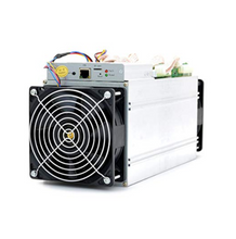 Load image into Gallery viewer, Antminer S9 14 TH/s Bitcoin Miner with Bitmain APW3++ Power Supply