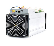 Load image into Gallery viewer, Bitmain Antminer S9 Bitcoin Miner, 0.098 J/GH Power Efficiency, 13.5TH/s